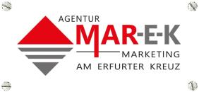 AGENTUR MAR-E-K